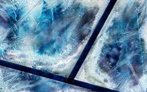 frozen-window-wallpapers_7624_1920x1200195