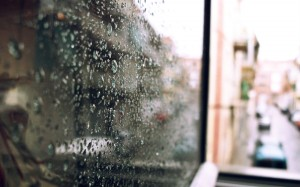 raindropwindow-318199